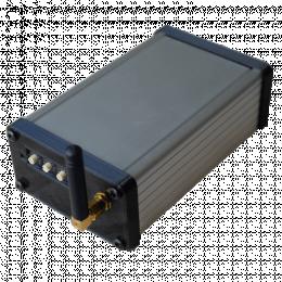 Émetteurs DMX/HF
